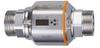 Magnetic-inductive flow meter -- SM2000 -Image