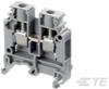 Modular Terminal Blocks -- 1SNA105120R2600 -Image