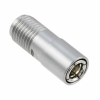 Coaxial Connectors (RF) - Adapters -- H122957-ND -Image