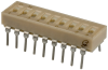 DIP Switches -- GH7225-ND -Image