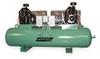 Compressor,Air,7.5 HP -- 4XA68