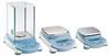 Balance Scales, Adventurer Pro Balance Scales -- OHAU-AV2101 - Image