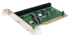 Startech.com 2 Port PCI ATA-133 IDE Adapter Card -- PCIIDE2