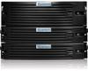 Quantum DXi6700 SAN Hard Drive Array -- DDY67-UDEX-008A