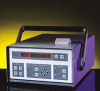 Airborne Particle Counter -- 1506 - Image