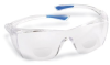 Radnor Readers Safety Glasses -- RAD6405 - Image