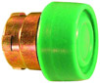 22mm Booted Momentary Push Buttons -- 2AB1 - Image