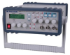 Sweep Function Generator -- 4017B