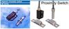Magnetic Proximity Sensor -- SW Series