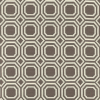 Octagon Matelasse Fabric -- R-Blair