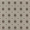 Octagon Matelasse Fabric -- R-Blair - Image