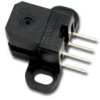 Small Package 3.3V Analog Encoder -- HEDS-97E0-R54