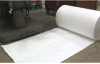 Oil-Only Sorbent Roll, Streetfyter® -- SFO-95