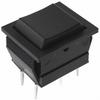 Rocker Switches -- 1091-1185-ND - Image