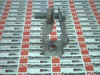 CONDUIT HANGER STEEL BOLT 3/4IN TRADE SIZE NO-1 -- 2100BN