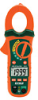 MA430 - Extech MA430 Clamp Meter, 400 A AC with noncontact voltage -- GO-20046-35