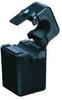 Clamp On Current Sensor, 250A -- BB-JC24S250-V - Image
