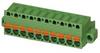 Terminal Blocks - Headers, Plugs and Sockets -- 1707913-ND -Image