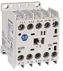 IEC 9 A Miniature Contactor -- 100-K09ZS400