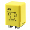Time Delay Relays -- PB2229-ND -Image