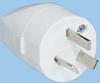10A Argentina Plug -- 88040270 - Image