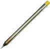 Soldering, Desoldering, Rework Products -- T31-00I-ND -Image