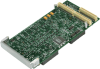 32/64b 33/66 MHz PCI-x to PMC-x Adapter -- Model 8098A
