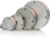 Radial Load Cell -- Pressductor® - PFRL101
