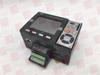 OMRON ZFX-C10 ( CONTROLLER NPN ) -Image