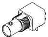 RF Connectors / Coaxial Connectors -- 73100-0069 -Image