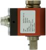 BLRTSX118F Brushless Rotary Torque Sensor -- 170238 - Image