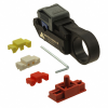 Wire Strippers and Accessories -- 1097-1124-ND