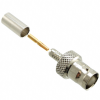 Coaxial Connectors (RF) -- ARF1788-ND -Image