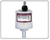 Pressure Transducer -- MSE-3200 Series - Image