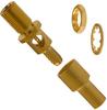 Coaxial Connectors (RF) -- J647-ND -Image