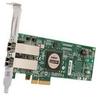 Emulex LightPulse LPe11002 MM PCI Express Host Adapter -- LPE11002-M4