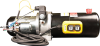 12V DC Double Acting Hydraulic Power Pack -- 8371031 -- View Larger Image