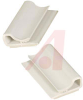 WHITE 1 IN LONG in.Cin. TYPE FLAT CABLECLAMP -- 70208997 -- View Larger Image