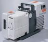 Rotary Vane Vacuum Pump -- 7901-17