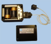 G-Logger™ Data Logging System -- Model 3320 - Image