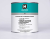 Extreme High Temperature Bearing Grease -- Molykote® 41 - Image