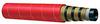 Dunlop Hiflex Firesafe 5000 Hose