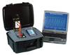 Micro-cal™ Calibrator Model 869 - Image