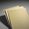 No-Fil® Adalox® A290 Paper -- 66261101123
