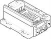 VMPA-ASI-EPL-EU-8E8A-Z Electrical interface -- 546994