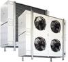 Helpman TYR-T Air Coolers