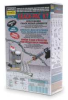 Crack Injection Repair Kit,Epoxy,18 Oz -- 2WLF7