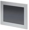 Human Machine Interface (HMI) -- 2400456-ND -Image