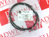 FIBER OPTIC CABLE -- 997171