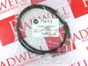 FIBER OPTIC CABLE -- 997171